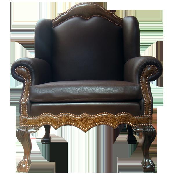 Chairs chr07