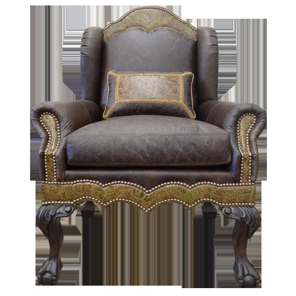 Furniture chr07a