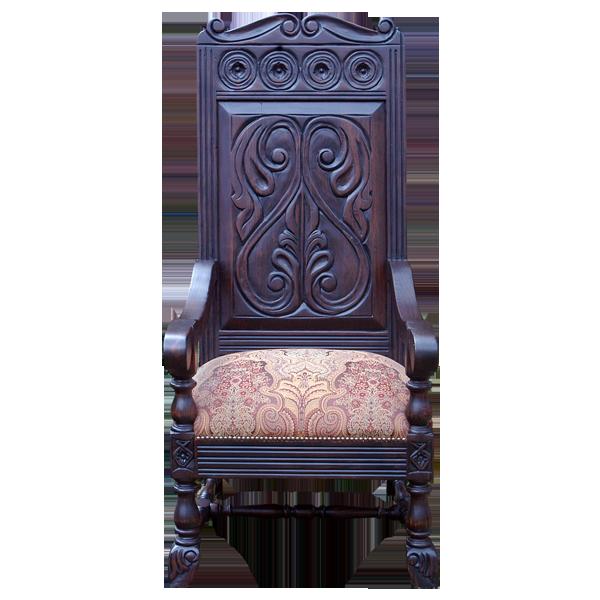 Furniture chr08
