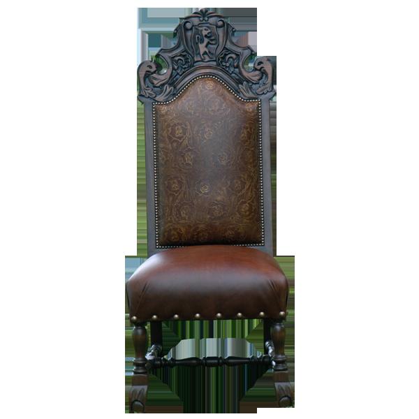 Furniture chr103