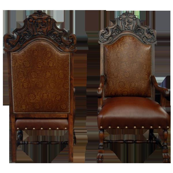 Furniture chr103a