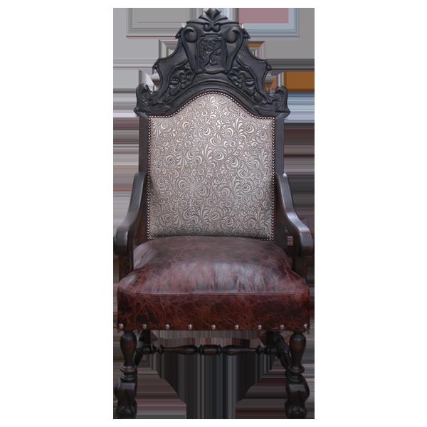 Furniture chr103b