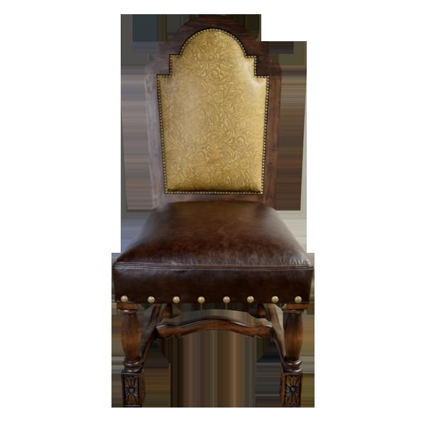 Furniture chr105b