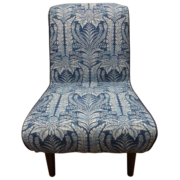 Furniture chr113