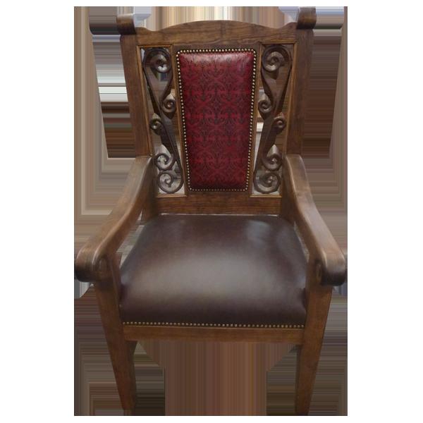 Furniture chr115