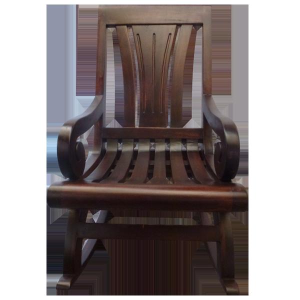 Furniture chr118