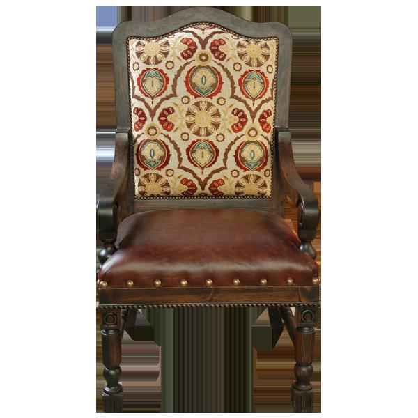 Chairs chr123a