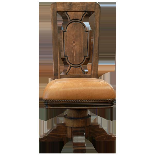 Chairs chr126