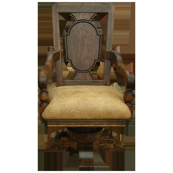 Furniture chr127