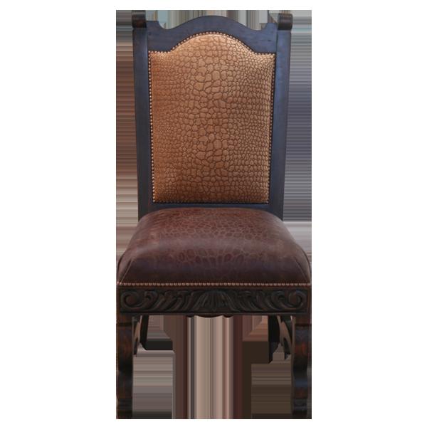 Chairs chr128