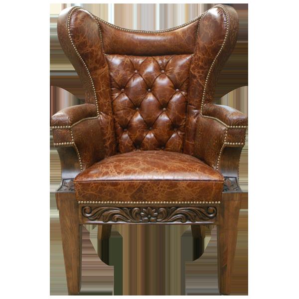 Chairs chr129