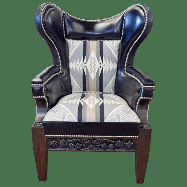 Furniture chr129f