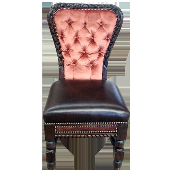 Chairs chr131a