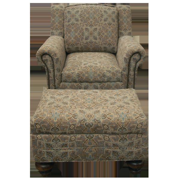 Chairs chr133