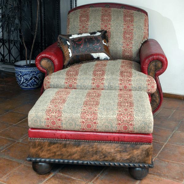 Chairs chr135
