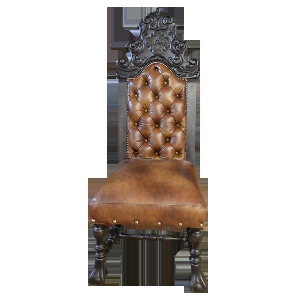 Furniture chr139