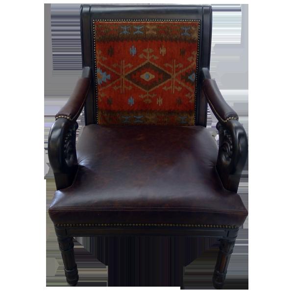 Chairs chr13a