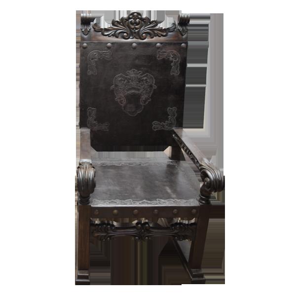 Chairs chr140a