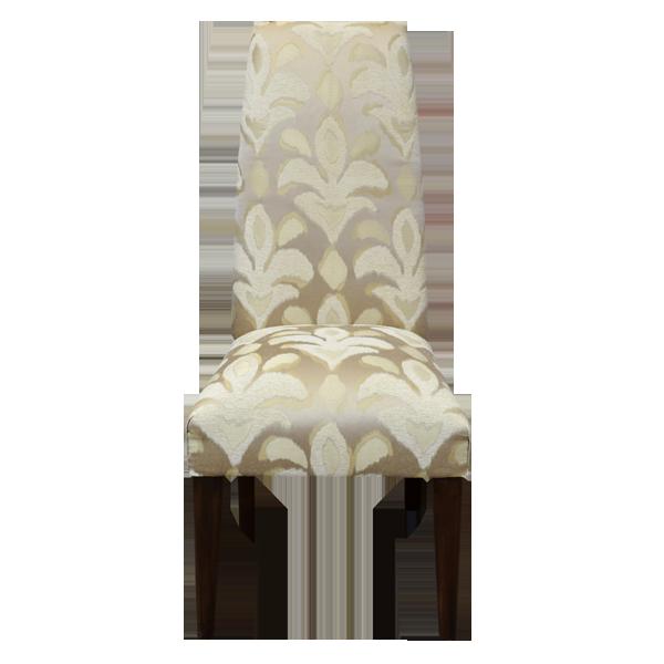 Furniture chr141