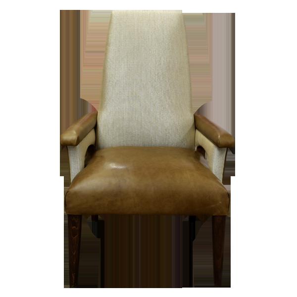 Chairs chr142