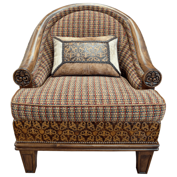 Furniture chr145