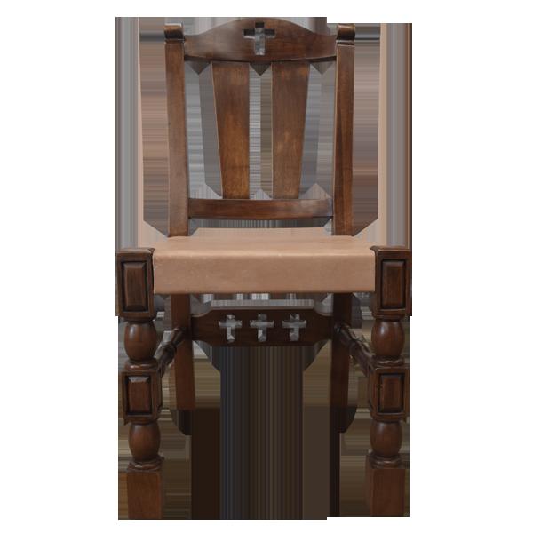 Furniture chr148