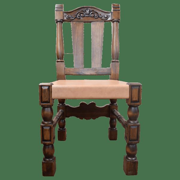 Furniture chr148d
