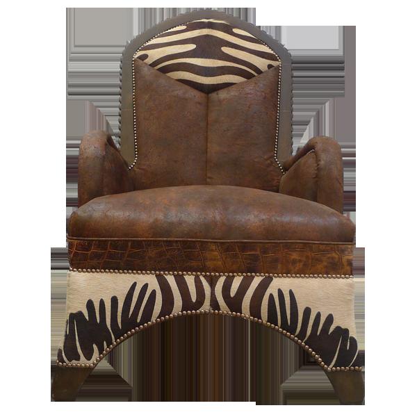 Chairs chr149