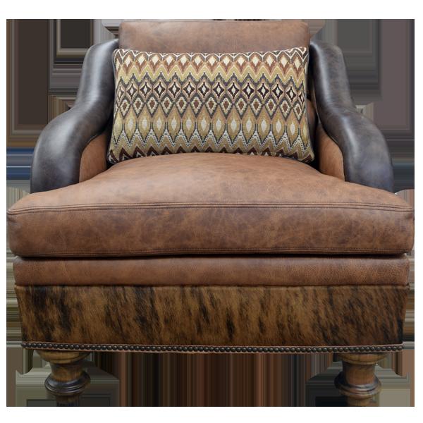 Chairs chr150