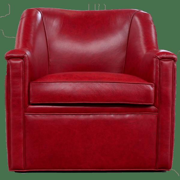 Chairs chr151d