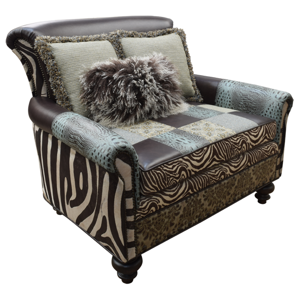 Furniture chr152