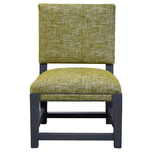Chairs chr154