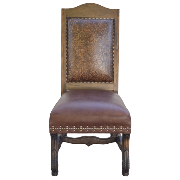 Furniture chr155