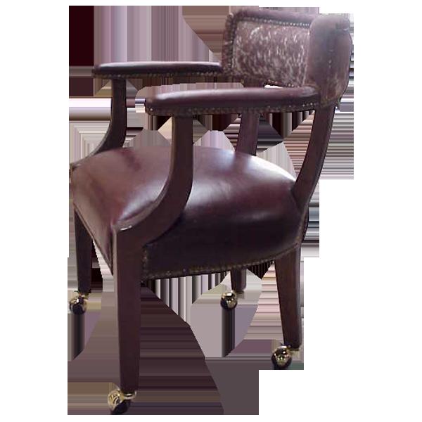 Furniture chr16