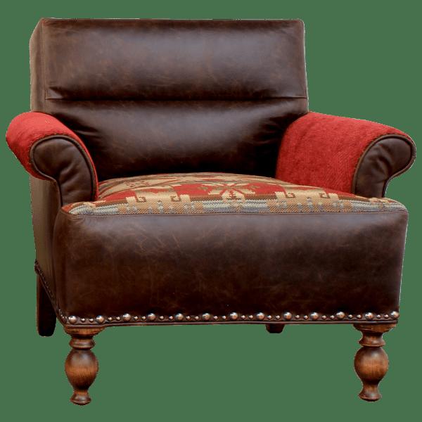 Furniture chr160a