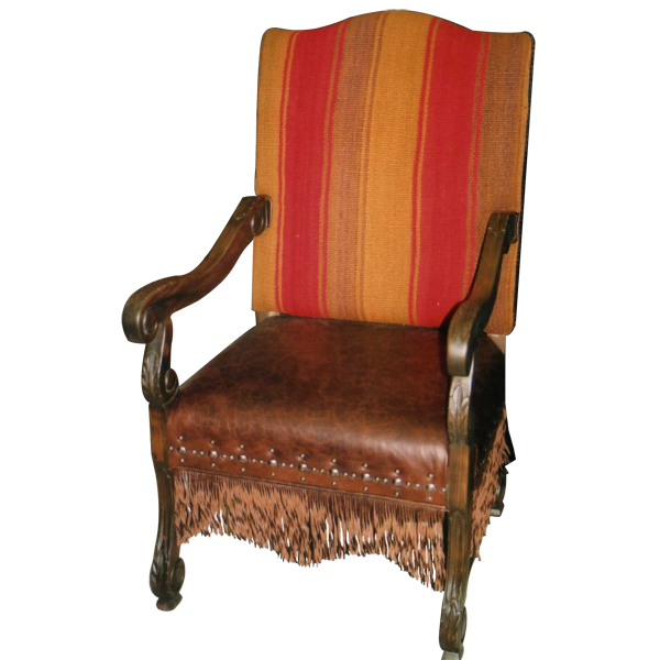 Furniture chr17