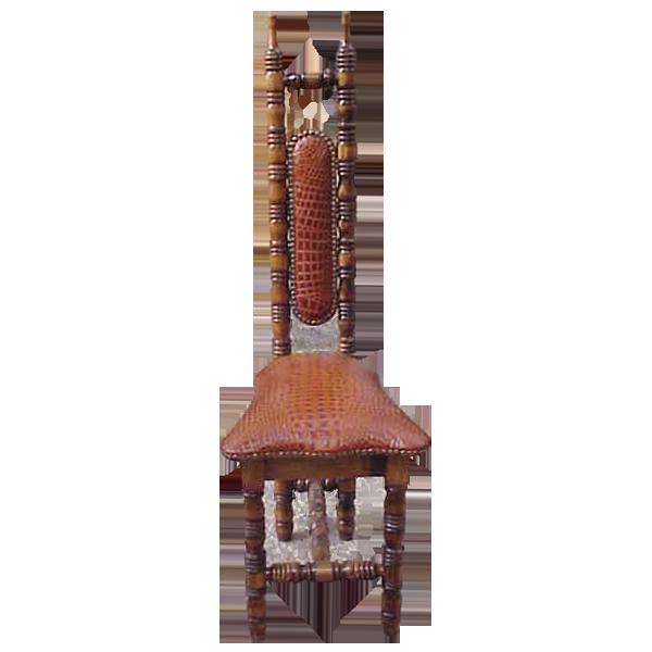 Furniture chr20