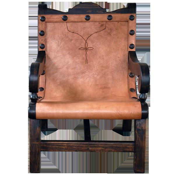 Furniture chr22