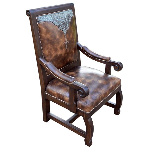 Furniture chr25f