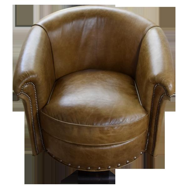 Chairs chr28c