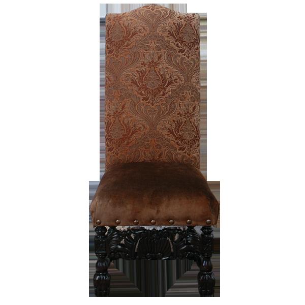 Furniture chr29