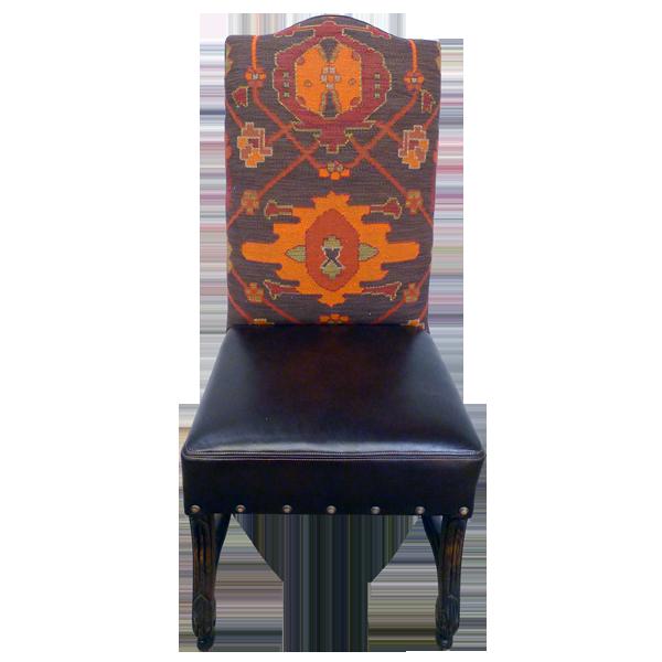 Furniture chr31a