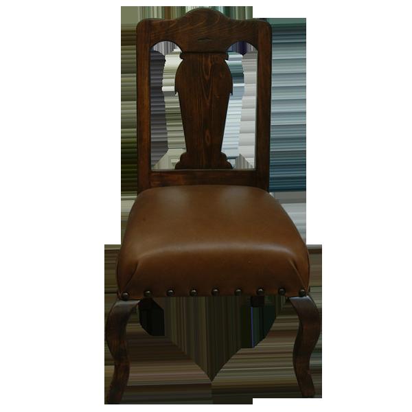 Furniture chr33