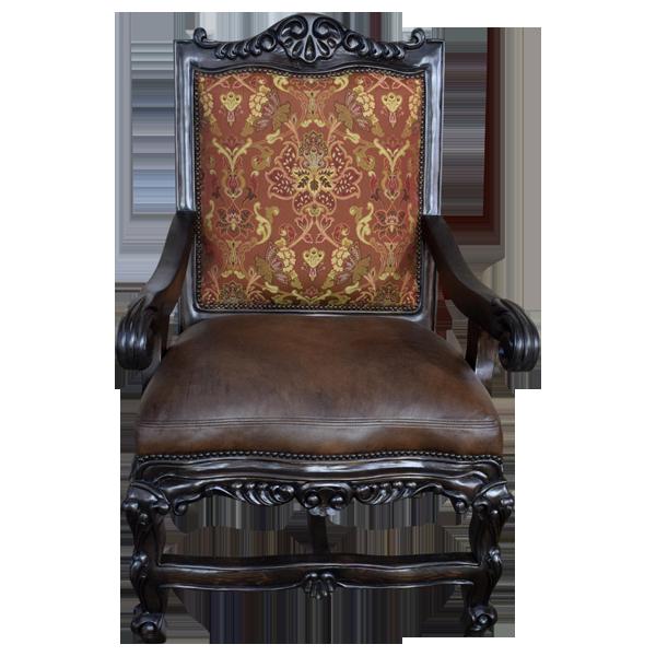Chairs chr36a