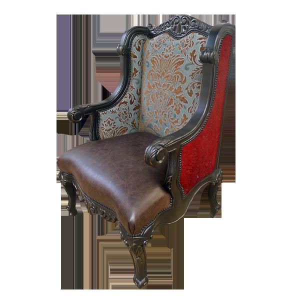 Furniture chr39a