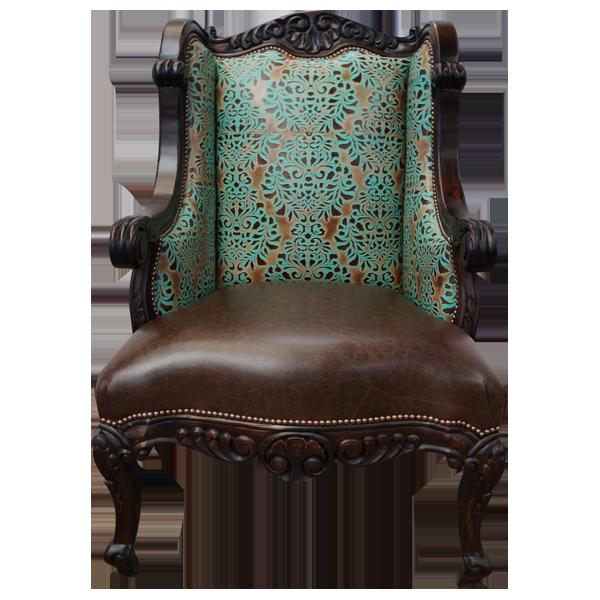 Furniture chr39b