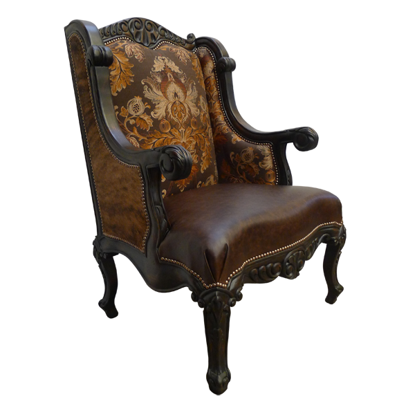 Furniture chr41a