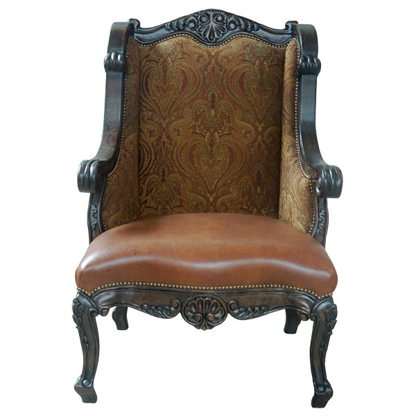 Furniture chr41b