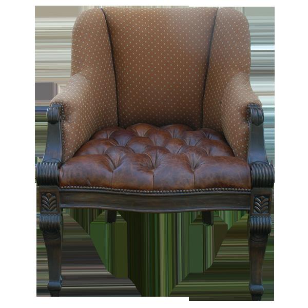 Chairs chr42