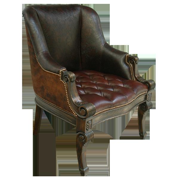 Chairs chr43